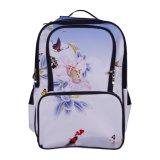 Cheap High Quality Designer Kids Backpack
