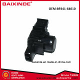 Wholesale Price Car Packing Sensor 89341-64010 for Toyota