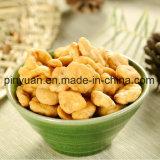 Shrimp Flavor Fava Bean in Bulk Packing
