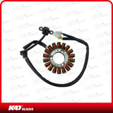 Motorcycle Parts Magneto Stator for Cbf150