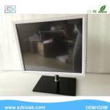 "17"" LCD Display Touch Screen Monitor"