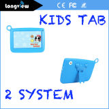 Quad Core Android Kids Tablet, with WiFi and Camera and Games, HD Kids Edition with Kid Mode