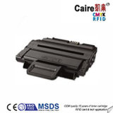 106r01485/106r01487 Compatible for Xerox Workcentre 3210/ 3220 Black Toner Cartridge 2000/4100 Page