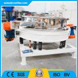 Powder or Granule Material Vibro Screen Equipment