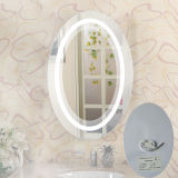 Bathroom Pet Material Mirror Heating Pads Mirror Mirror Demisting Film