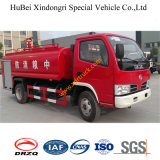 Dongfeng New Fire Sprinkler Truck