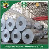 Waterproof Household or Industrial Aluminium Foil Jumbo Rolls