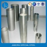 Polished Stainless Steel Flexible Pipe Price