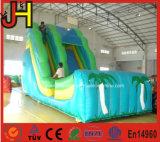 Inflatable Water Slide Rental Inflatable Slide Games