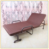 Resort Guest Room Murphy Bed, Fold up Bed (190*90cm)