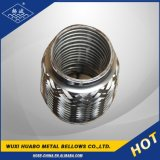 Yangbo Stainless Steel Auto Parts Car Exhaust Pipe