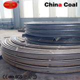 Mining Support U Beam Channel Steel Arch Supports
