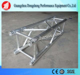 Aluminum Truss for Stage Lighting Events in India Market