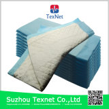 Absorbent Medical Incontinence Pad Adult Diaper