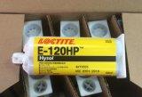 Loctite Glue E-120HP