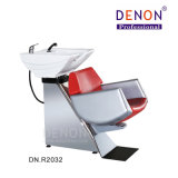 Beauty Shampoo Chair Salon Furniture (DN. R2032)