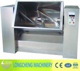 CH Slot Shape Mixing Machine
