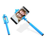 Simple Mobile Phone Accessories Monopod Selfie Stick