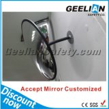 32inch Store Use Anti-Theft Convex Mirror