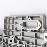 Best Price CNC Prototyping and Small Batch Production Alloy Parts