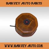 Hv-Rl02 Rotate LED Strobe Light