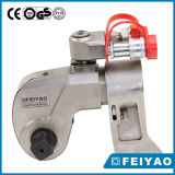 Steel Square Drive Hydraulic Changeable Torque Spanner/Wrench