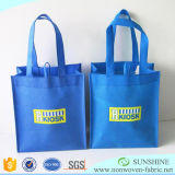 High Quality Eco Bag, Eco-Friendly Bag, Non Woven Fabric Bag
