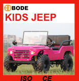 Bode 150cc Land Rover Bike with High Quality