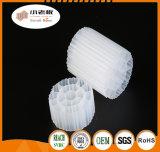 Multi Bio Media Filter (PE07)