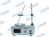 Heat Collecting Magnetic Heating Stirrer