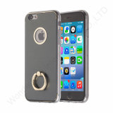 Slim PC Hard Protective Case Cover for iPhone 7