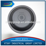 T28 Air Brake Chamber Diaphragm on Brake System