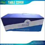 300d Polyester Table Cover, Custom Table Skirt