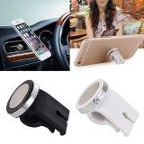 Best Selling Car Magnetic Cell Phone Navigator Holder Stent Universal