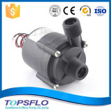 Instant Water Heater Pump/ Brushless DC Pump (TL-C01)
