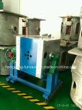 Fast Melting Induction Furnace (GW-50kg)