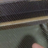 Factory Wholesale Polyester Mesh Fabric