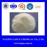 Light Stabilizer UV 944 CAS No. 70624-18-9