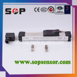 High quality High Power Ultrasonic Transducer and Level Sensor