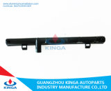 for Nissan Tiida 2006 21460-Qd500 Auto Radiator Tank