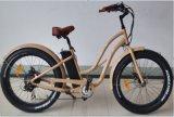 "Ce, En15194 Approved 26"" High Power Woman Fat Electric Bike"