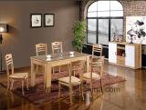 2016 High Quality Comfortable Modern Living Room Furniture Sets (HX-LS012)