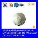 UV Stabilizer Basf 3033 P