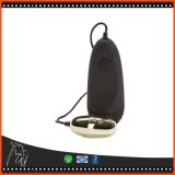 Mini Cute Vibrating Jump Egg Remote Control Vibration G-Spot Bullet Vibrator