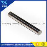 High Quality Polished Tungsten Carbide Rod