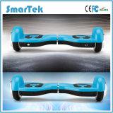 Smartek 4.5 Inch Portable Smart Magic Two Wheel Mini Self Balance Scooter Patinete Electrico for Children Gift S-003