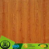 Decorative Paper for Floor and Furniture