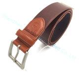 Lower Price Leather Belt Fashion Woman't Belt