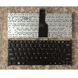 Laptop Notebook Keyboard for Acer S3 S3-391 S3-951 S3-371 Series