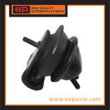 Car Parts Engine Mounting Nm-022 for Nissan Pathfinder R50 11210-2W200
